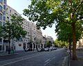 P1030807 Paris VI avenue d'Iéna rwk.JPG