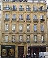 P1130332 Paris VI rue du Vieux-Colombier n°21 rwk.JPG
