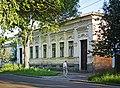 P1230915 Комерційне училище вул.Шевченка,13.jpg