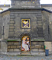 P1290595 Paris XII eglise ND de la nativite de Bercy chevet rwk.jpg