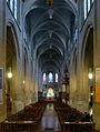 P1300879 Paris X eglise St-Laurent nef rwk.jpg