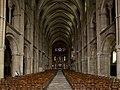PA00078785 église saint-remy 3.jpg