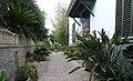 PALMA de MALLORCA, AB-002.jpg