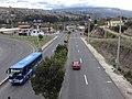 PANAMERICANA - panoramio (1).jpg