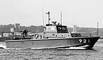 PB No.19 class patrol boat.jpg