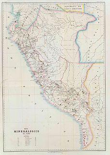 Huanillos