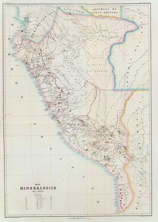 File:PERU MAPA 1865.JPG - Wikimedia Commons