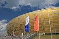 PGE Arena Gdańsk (6018937575).jpg