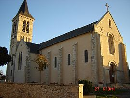 PHOTO EGLISE1.JPG