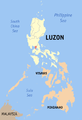 PH locator old Spanish Manila province.png