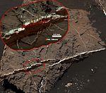 PIA21251 - Boron in Calcium Sulfate Vein at 'Catabola,' Mars.jpg