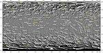 PIA21755-CeresMap-CraterNames-20170901.jpg
