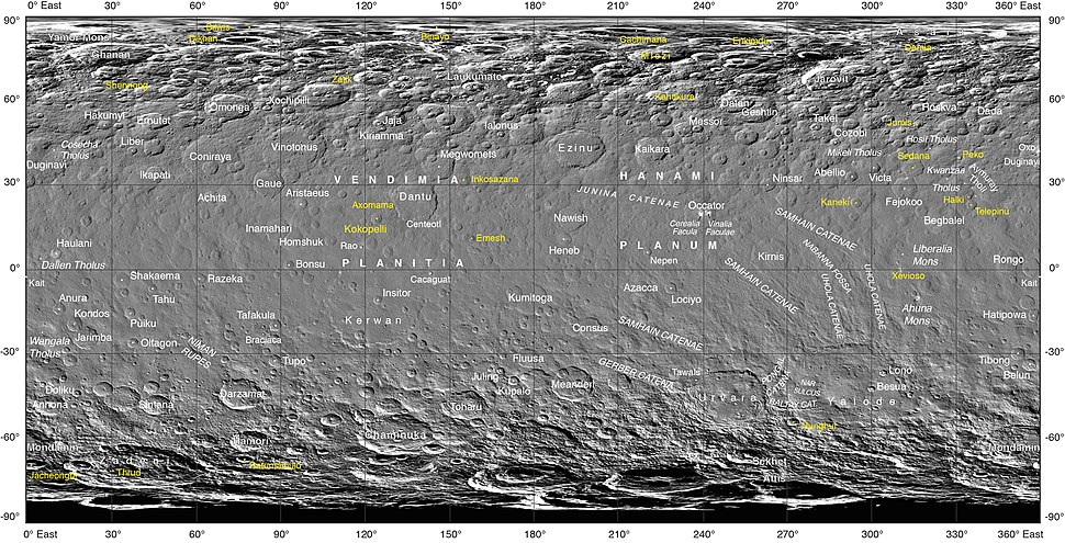 PIA21755-CeresMap-CraterNames-20170901