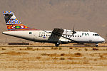PIA ATR 42-500 Asuspine-10.jpg