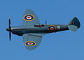 PL965 Spitfire Mk XI (9776268742) (2).jpg