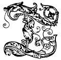 PL Gloger-Encyklopedja staropolska ilustrowana litera.jpg