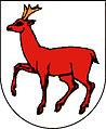 POL Sarnowa (Rawicz) COA.jpg
