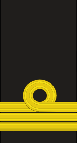 POR-Navy-primeiro-tenente