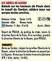 POULX - Les Gorges du Gardon.jpg