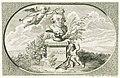 PPN663945607 Bach (1785).jpg