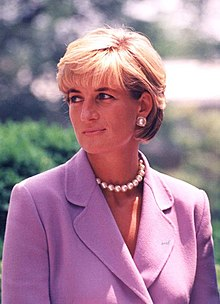 PRINCESS DIANA longing © copyright 2010 (5113084540).jpg