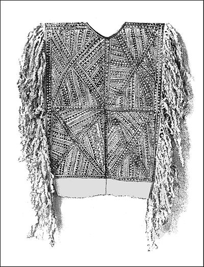 PSM V39 D814 South sea islands garment of beaten bark.jpg