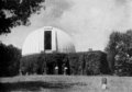 PSM V67 D287 The leander mccormick observatory.png