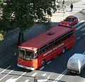 PSP autokar Poznań.jpg