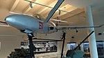 PZL TS-11 Iskra Zamosc 02.jpg