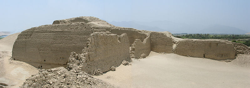 File:Pañamarca Archaeological site - overview.jpg