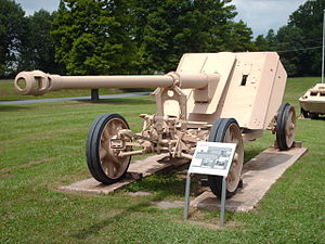 PaK43 Aberdeen Proving Grounds.JPG