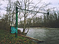 Pacific, WA — USGS Stream Gaging Station.jpg