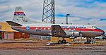 Pacific Air Lines N636X 1952 Martin 404 C-N 14135 (26278757420).jpg