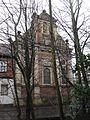 Paderborn-Klosterkirche St. Michael.jpg