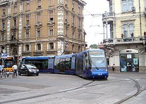 Padova-Translohr-cnr
