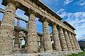 Paestum Temples (Italy, October 2020) - 3 (50562469792).jpg