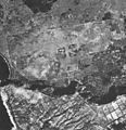 Pagan Island airfield aerial photo 1945.jpg