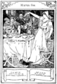 Page 157 illustration in English Fairy Tales.png