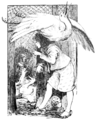 Page 37 illustration a in fairy tales of Andersen (Stratton).png