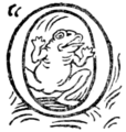 Page 57 initial from The Fables of Æsop (Jacobs).png