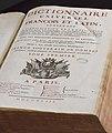 Page de garde du dictionnaire de Trévoux.jpg