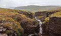 Paisaje en Borgarbyggð, Vesturland, Islandia, 2014-08-15, DD 082.JPG