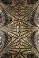 Paisley Abbey Ceiling.jpg