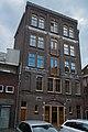 Pakhuis De Nijverheid - Lieftinck (2).jpg