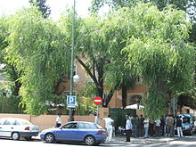 Pakistan Botschaft, Konsulat und Visum