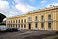 Palácio Anchieta Vitória Espírito Santo 2019-4631.jpg