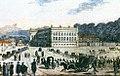Palácio Conde dos Arcos, 1829.jpg