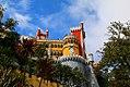 Palácio da Pena - Sintra 2 (36856063691).jpg