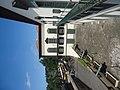 Palácio de São Lourenço, Funchal, Madeira - DSC04194.jpg
