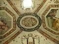 Pal vecchio, Ricetto (1565), affreschi di lorenzo sabatini 06.JPG
